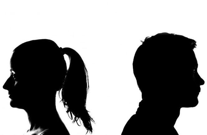 domanda di separazione consensuale come proporla